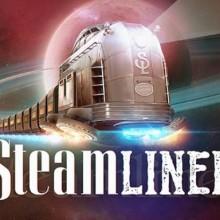 Steamliner Game Free Download
