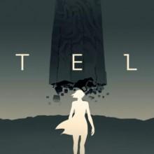 Stela Game Free Download