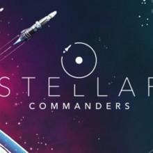 Stellar Commanders Game Free Download