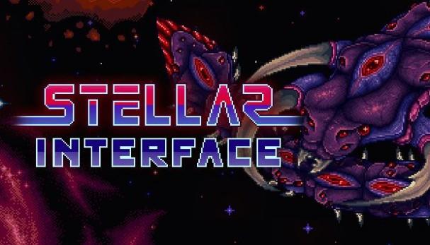 Stellar Interface Free Download