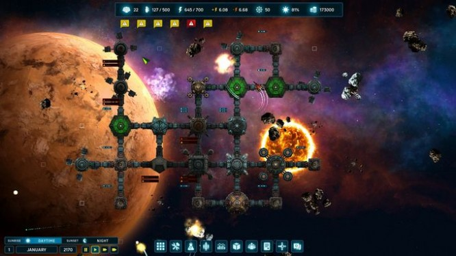StellarHub 2.0 Torrent Download