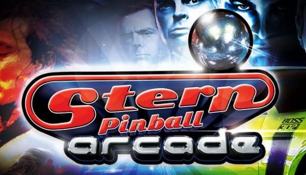 Stern Pinball Arcade: Star Trek Free Download