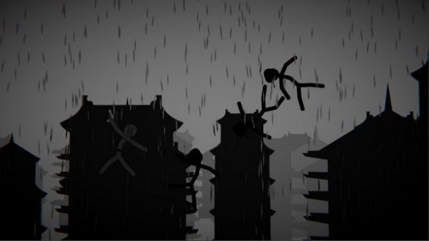 Stickman Wars Torrent Download