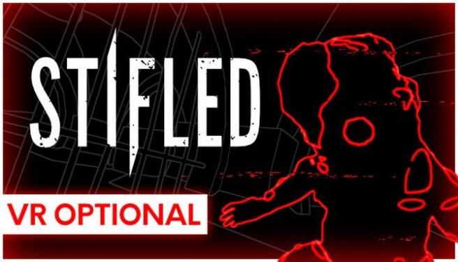 Stifled Free Download