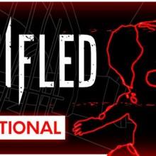 Stifled Game Free Download