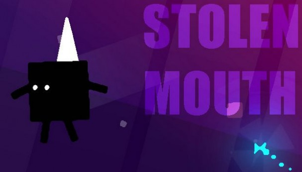 Stolen Mouth Free Download