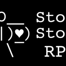 Stone Story RPG (v2.8.6) Game Free Download