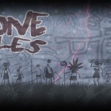 Stone Tales Game Free Download