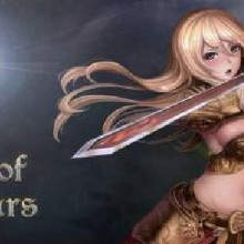 Storm Of Spears RPG Game Free Download