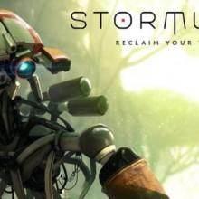 Stormland Game Free Download