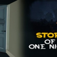Story of one Night Game Free Download
