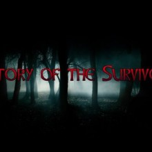 Story of the Survivor (Updated 15.05.2016) Game Free Download
