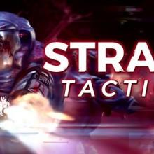 Strain Tactics (Update 29/09/2017) Game Free Download