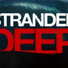 Stranded Deep (v0.70.02) Game Free Download