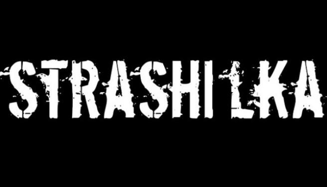 STRASHILKA Free Download