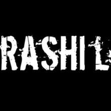 STRASHILKA Game Free Download