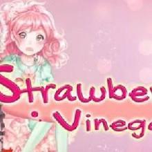 Strawberry Vinegar Game Free Download