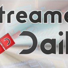 Streamer Daily (v28.03.2020) Game Free Download