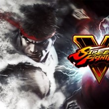 Street Fighter V Deluxe Edition (Inclu A Shadow Falls DLC) Game Free Download
