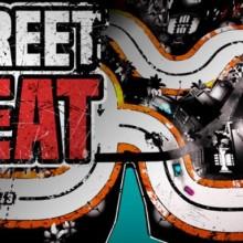 Street Heat Game Free Download