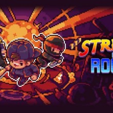 Streets of Rogue (v84e) Game Free Download