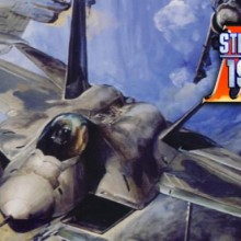 STRIKERS 1945 III Game Free Download