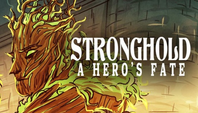Stronghold: A Hero's Fate Free Download