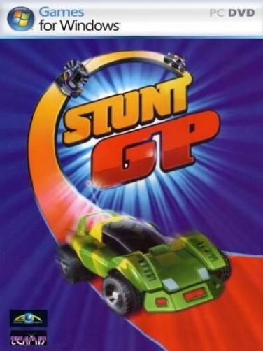 Stunt GP Free Download
