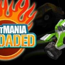 StuntMANIA Reloaded (v1.2.2) Game Free Download