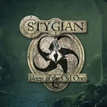 Stygian: Reign of the Old Ones (v1.0.4) Game Free Download