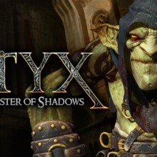 Styx: Master of Shadows Game Free Download