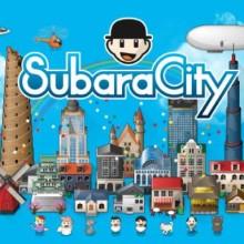 SUBARACITY Game Free Download