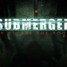 Submerged: VR Escape the Room Game Free Download