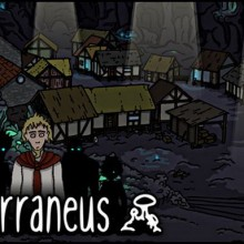 Subterraneus Game Free Download