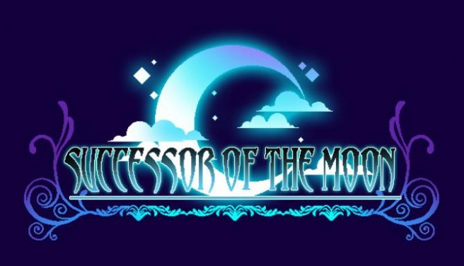 Successor of the Moon Free Download