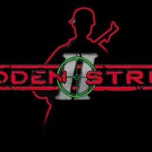 Sudden Strike 2 Gold Game Free Download