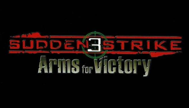 Sudden Strike 3 Free Download