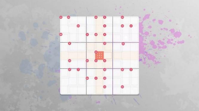 Sudoku Killer / ???? PC Crack