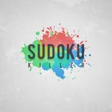 Sudoku Killer / 杀手数独 Game Free Download