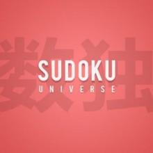 Sudoku Universe Game Free Download