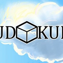 Sudokube Game Free Download