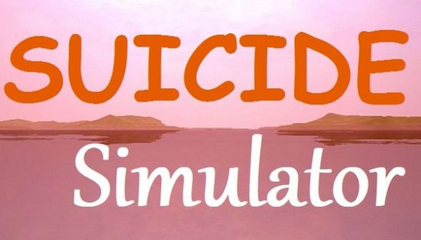 Suicide Simulator Free Download