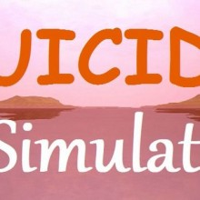 Suicide Simulator Game Free Download