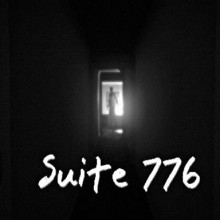 Suite 776 Game Free Download
