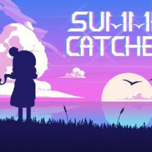 Summer Catchers (v1.2.13) Game Free Download