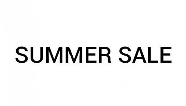 Summer Sale Free Download