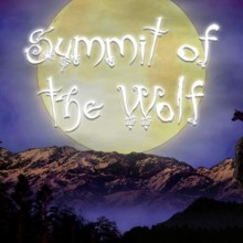 Summit of the Wolf Game Free Download