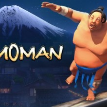 Sumoman (Update 5) Game Free Download