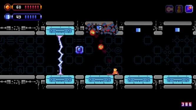 ????????? / Sun Wukong VS Robot Torrent Download
