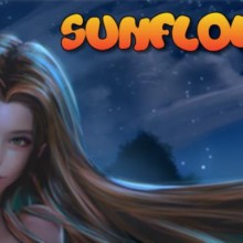 Sunflower Game Free Download